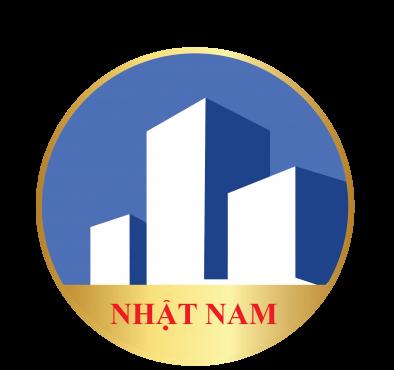 Logo Nhat Nam