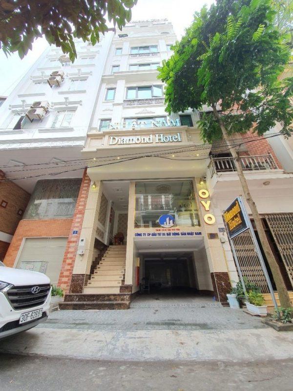 Nhat Nam Diamond Hotel3 Min 768x1024